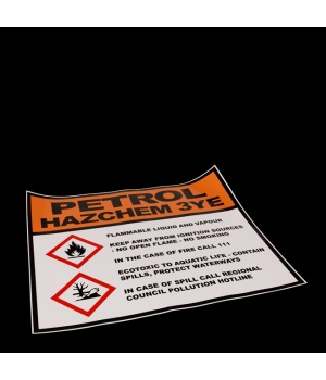 resized_petrol_sticker