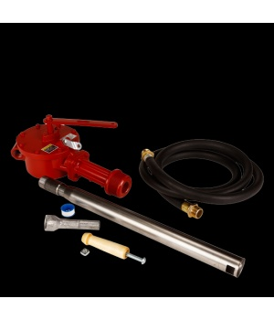 resized_rotary_hand_pump